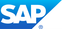 SAP Business Innovation